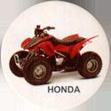Мотоциклы 28-Honda.