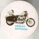 Мотоциклы 29-Harley-Davidson.