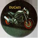 Мотоциклы 37-Ducati.