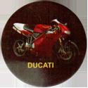 Мотоциклы 39-Ducati.