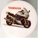 Мотоциклы 43-Yamaha.