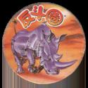 大大卷 01-Mechanical-Rhino.