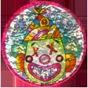 Aiki Noodles 01-Clown.