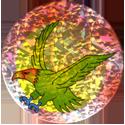 Aiki Noodles 04-Bird.