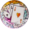 Aiki Noodles 07-Cards.