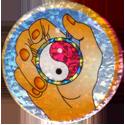 Aiki Noodles 10-Hand-holding-yin-yang-symbol.