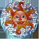 Aiki Noodles 12-Sun.
