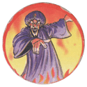 Aladino and the magic lamp 05-Jafar.
