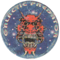 American Caps 004-Galactic-Predator.