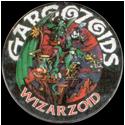 American Caps 032-Gargozoids-Wizarzoid.