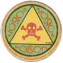 American Caps 044-Poison.