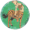 American Caps 056-Zebra-centaur.