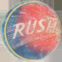 American Caps 092-Rush.
