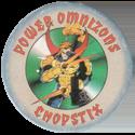 American Caps 140-Power-Omnizons-Chopstix.