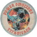 American Caps 141-Power-Omnizons-Titanisaur.