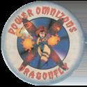 American Caps 142-Power-Omnizons-Dragonfly.