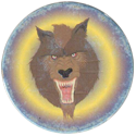 American Caps 193-Wolf.