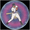 American Caps 239-Baseball-player.