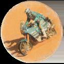 American Caps 273-Dirtbike.