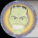 American Caps 284-Frankenstein's-Monster.