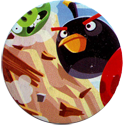 Angry Birds 05.