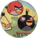 Angry Birds 09.