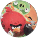 Angry Birds 11.