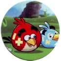Angry Birds 12.