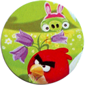 Angry Birds 13.