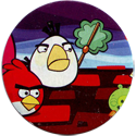 Angry Birds 14.