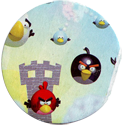 Angry Birds 17.