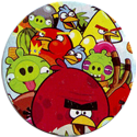 Angry Birds 18.