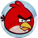 Angry Birds 20.