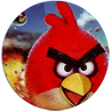 Angry Birds 23.