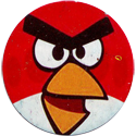 Angry Birds 26.