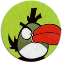 Angry Birds 30.