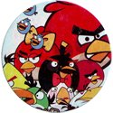Angry Birds 32.