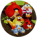 Angry Birds 42.