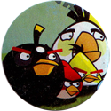 Angry Birds 44.