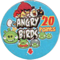 Angry Birds Angry-Birds_03.