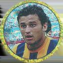 Argentina Futbol 2001 01.