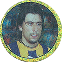 Argentina Futbol 2001 02.