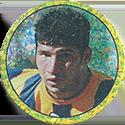 Argentina Futbol 2001 03.