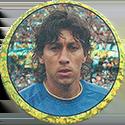 Argentina Futbol 2001 04.