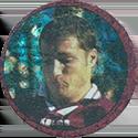 Argentina Futbol 2001 05.