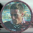 Argentina Futbol 2001 06.
