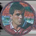 Argentina Futbol 2001 07.