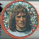 Argentina Futbol 2001 09.