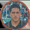 Argentina Futbol 2001 10.