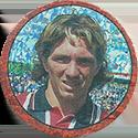 Argentina Futbol 2001 11.